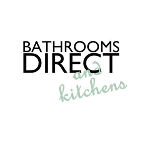Bathrooms Direct Kitchens Brand Bedale
